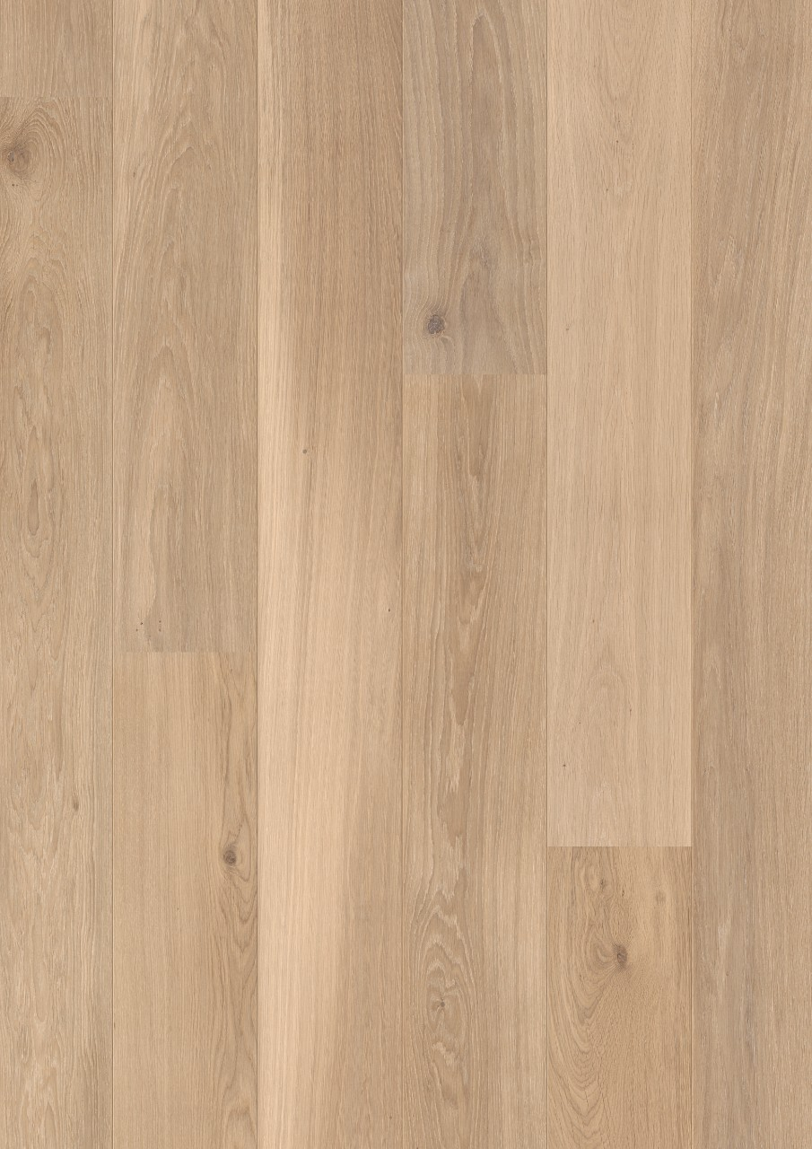 Cas1473s Dune White Oak Oiled Beautiful Laminate Wood